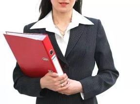 ведение бухучета при усн от центра бухгалтерских услуг Новые горизонты