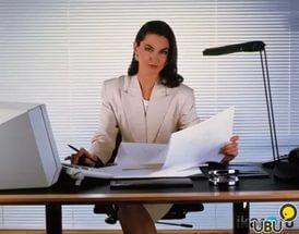 консультации по налогам от центра бухгалтерских услуг Новые горизонты